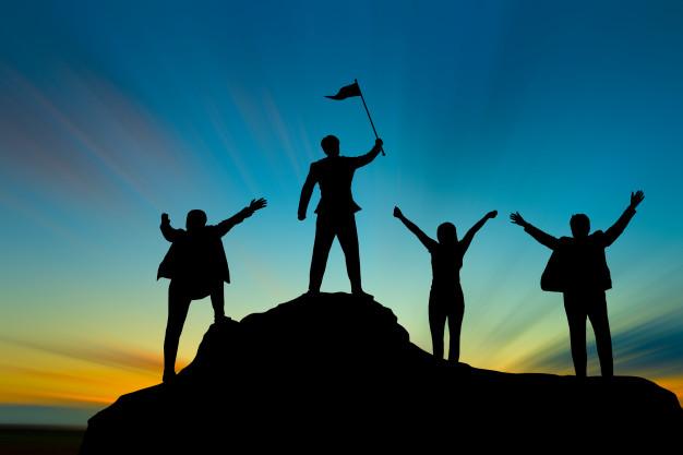 Alta dirección y liderazgo